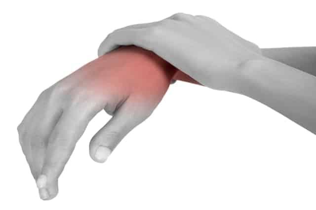 טיפול בארטריטיס דלקת פרקים כאבים דלקת פרקים שגרונית