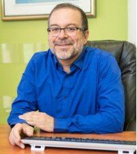 דר חיים משה אדהאן מומחה בשיקום מכאב