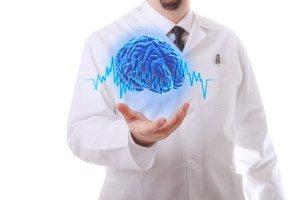 מוח האדם - טיפול בטרשת נפוצה MS