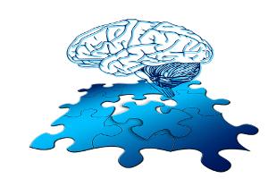 המוח כפאזל - שיקום מכאבים לאחר פגיעת ראש טראומטית