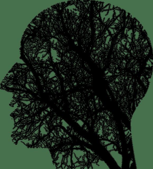 מערכת העצבים והמוח - כאבים לאחר שבץ מוחי