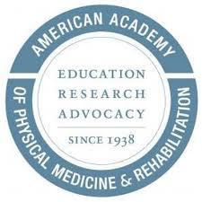 פרס AAPMNR האקדמיה האמריקנית לרפואה פיזיקלית ושיקום - נוירופתיה סוכרתית