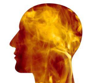 טיפול בטריג'ימינל נוירלגיה כאבי תופת