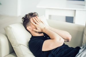 נוגדי דיכאון טריציקליים