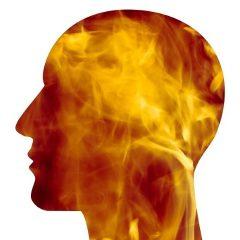 הסוגים השונים של נוירלגיה טריגימינלית (Trigeminal Neuralgia) והגורמים לסינדרום