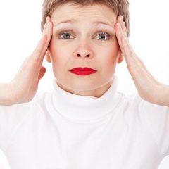 מחקר: הטיפול במיגרנה תלוי בגיל המטופל
