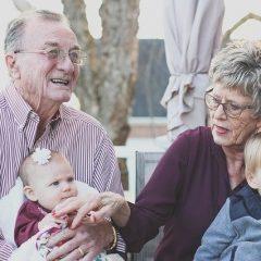 תקווה למטופלים בפרקינסון: גישה טיפולית חדשה ומתקדמת לשיקום נוירולוגי וירידה בכאב