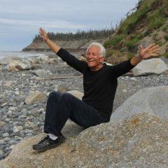 מתמודדים עם שלבקת חוגרת: טיפול שעוזר לכאב בנוירלגיה פוסט הרפטית