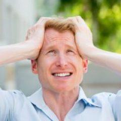 """כאבי ראש – """"כאב ראש מתחי"""", מיגרנה, """"כאב ראש מקבצי"""""""