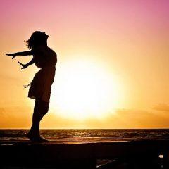 האטת הנשימה – טיפול יעיל בכאב